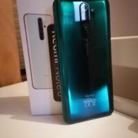 Test du Redmi Note 8 Pro : La référence à moins de 300 euros