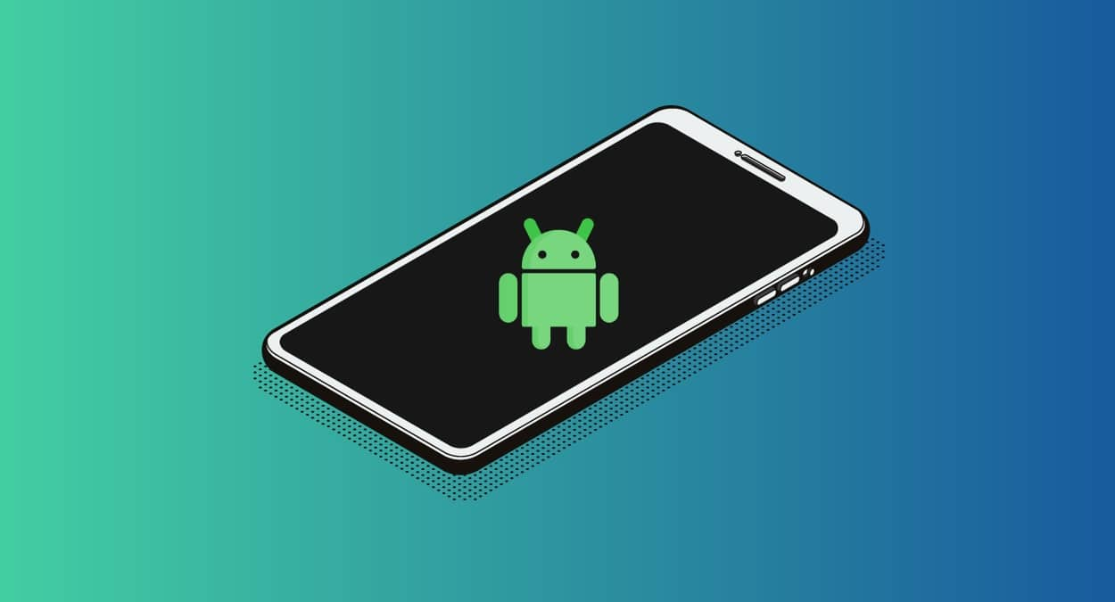 10-astuces-android-a-connaitre-absolument