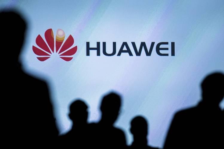 , LG et Samsung pourraient abandonner Huawei à cause des restrictions américaines