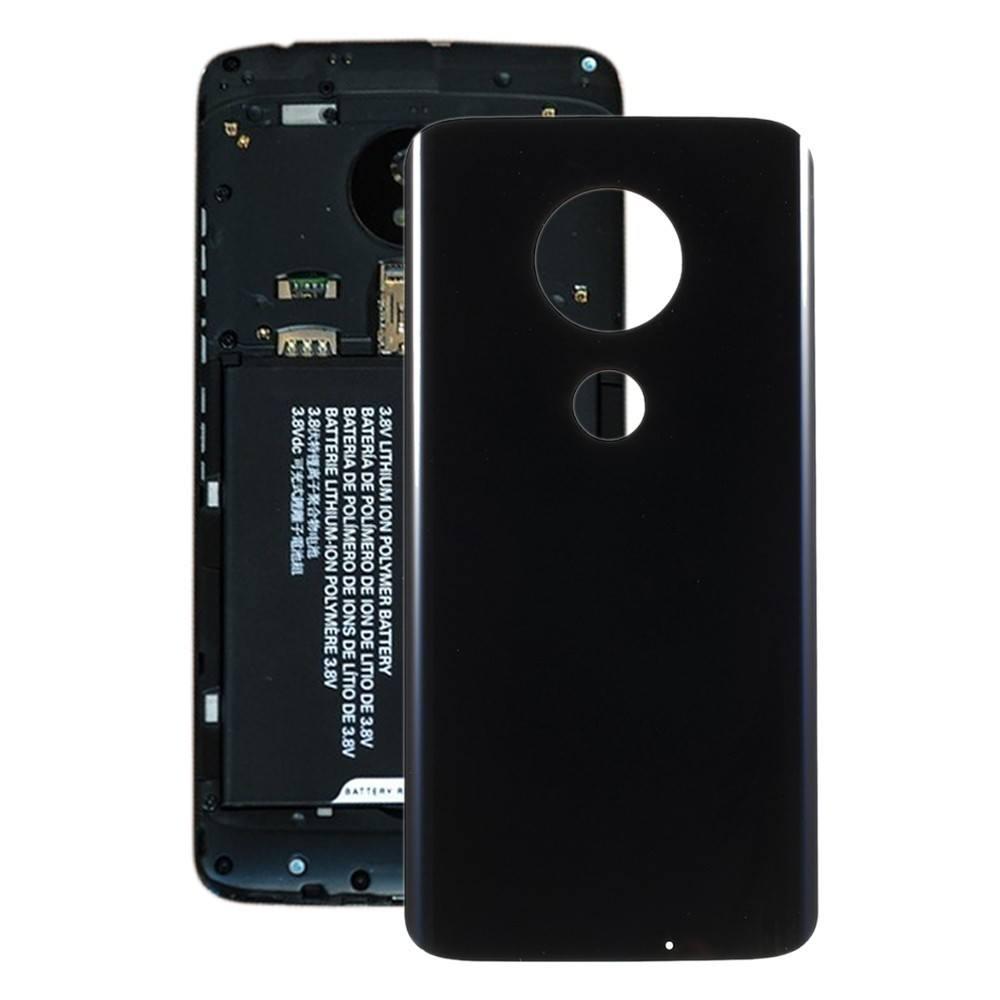 Motorola Z5, Une batterie de 5000 mAh pour le Motorola Z5 ?