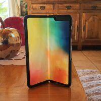 TEST – Samsung Galaxy Fold – Un doux mélange entre tablette et smartphone