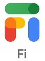 design Google, Un nouveau design pour Google