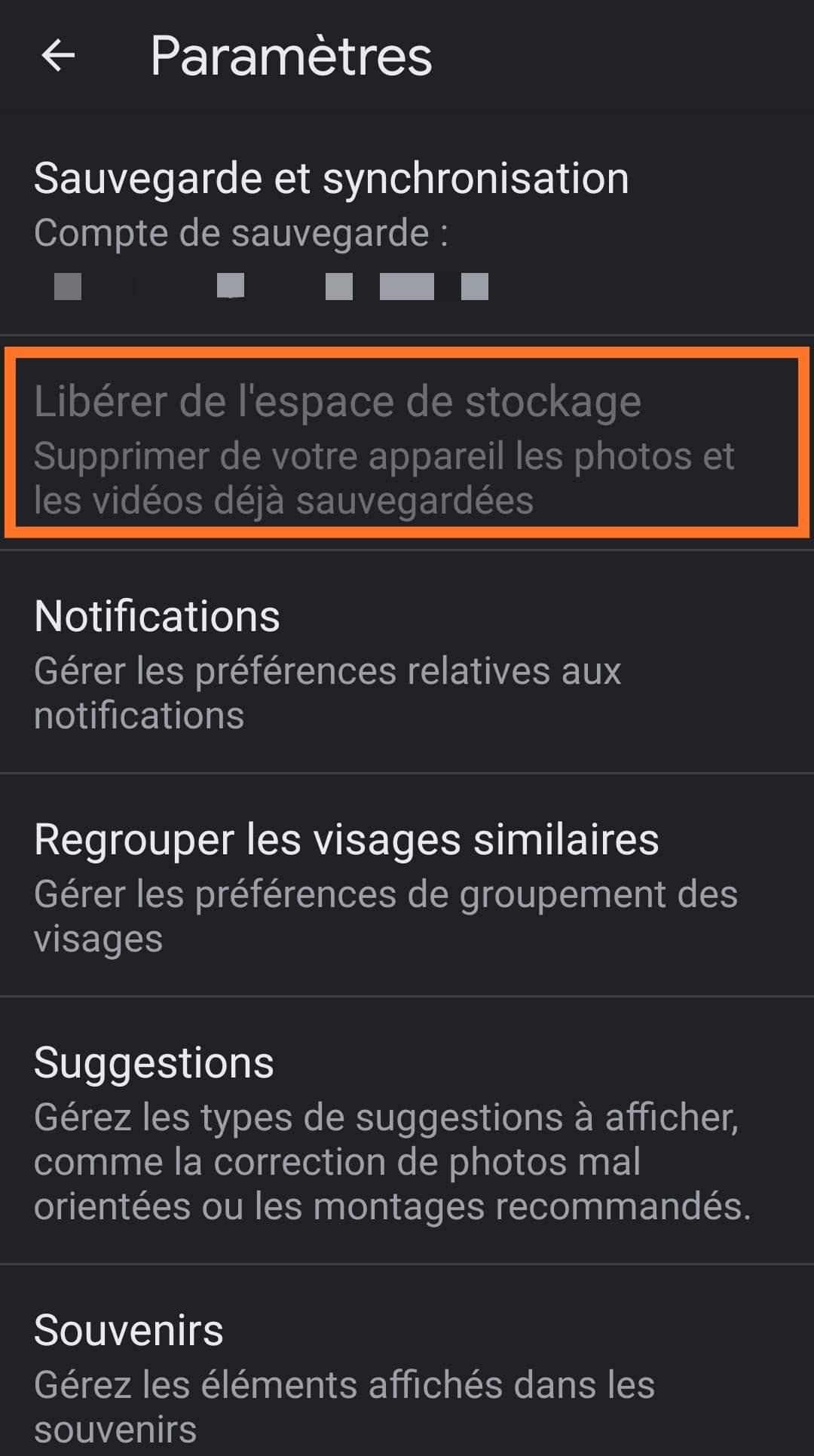 liberer-espace-stockage-application-android