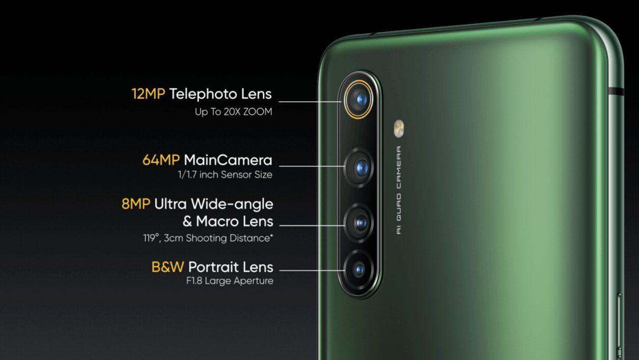 realme-x50-pro-5g-appareil-photo-smartphone