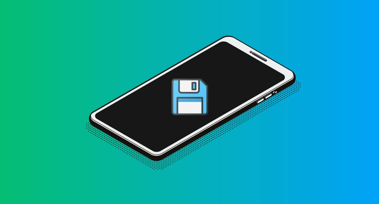 sauvegarde-donnes-smartphones-avec-google