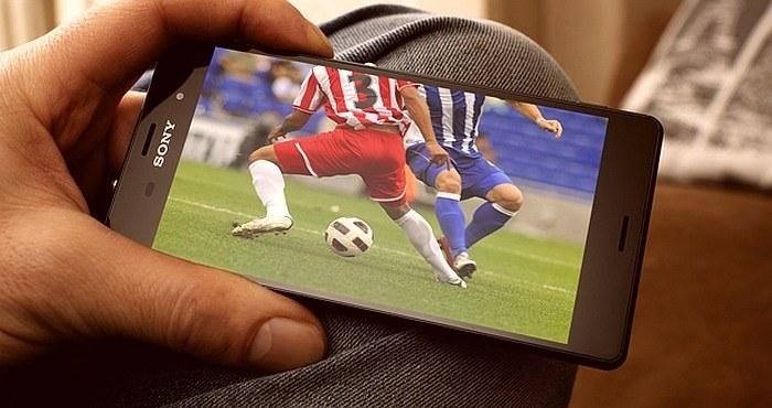 foot, soccer