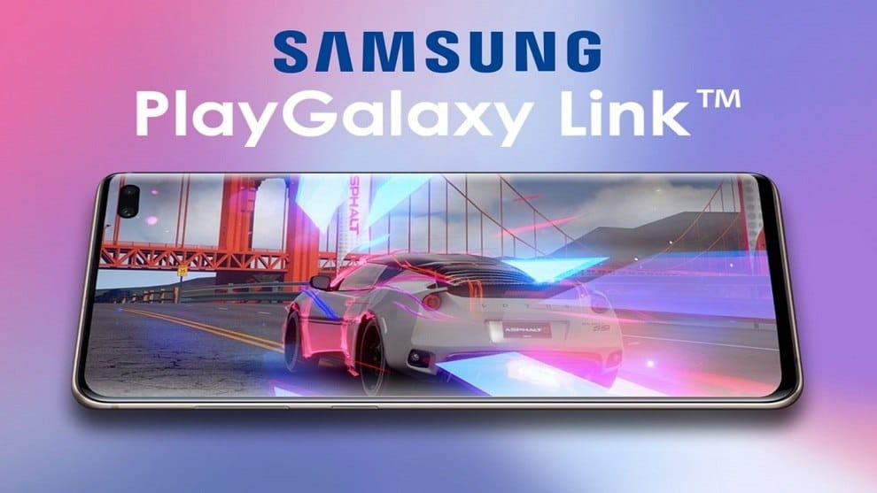 PlayGalaxy, PlayGalaxy : Samsung mets fin à son service de streaming de jeux