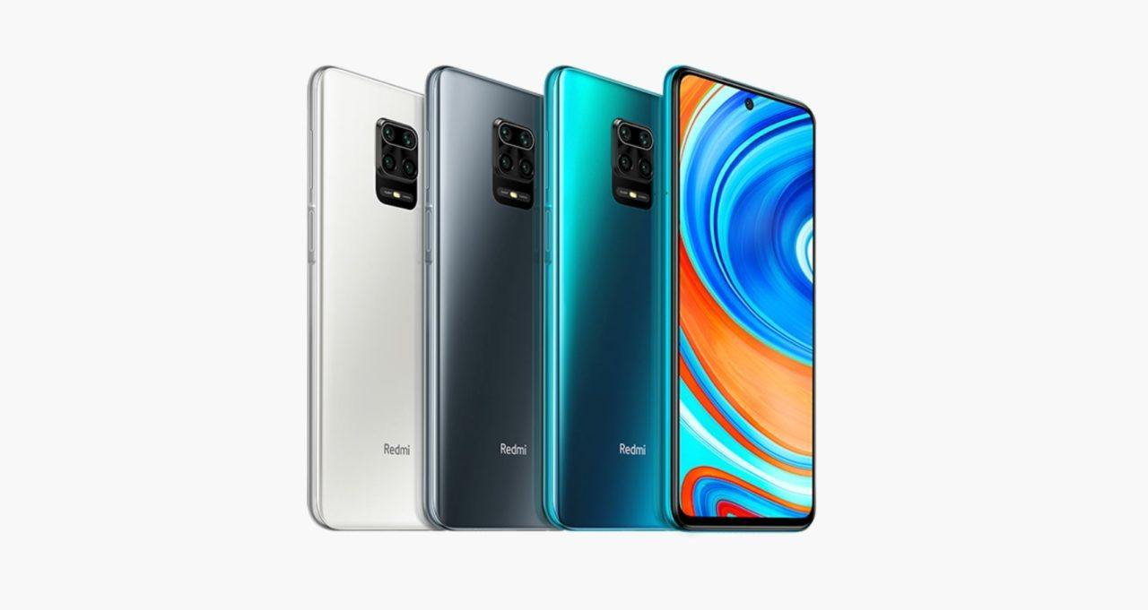 Xiaomi-Redmi-Note-9-Pro-Max-Design-Global