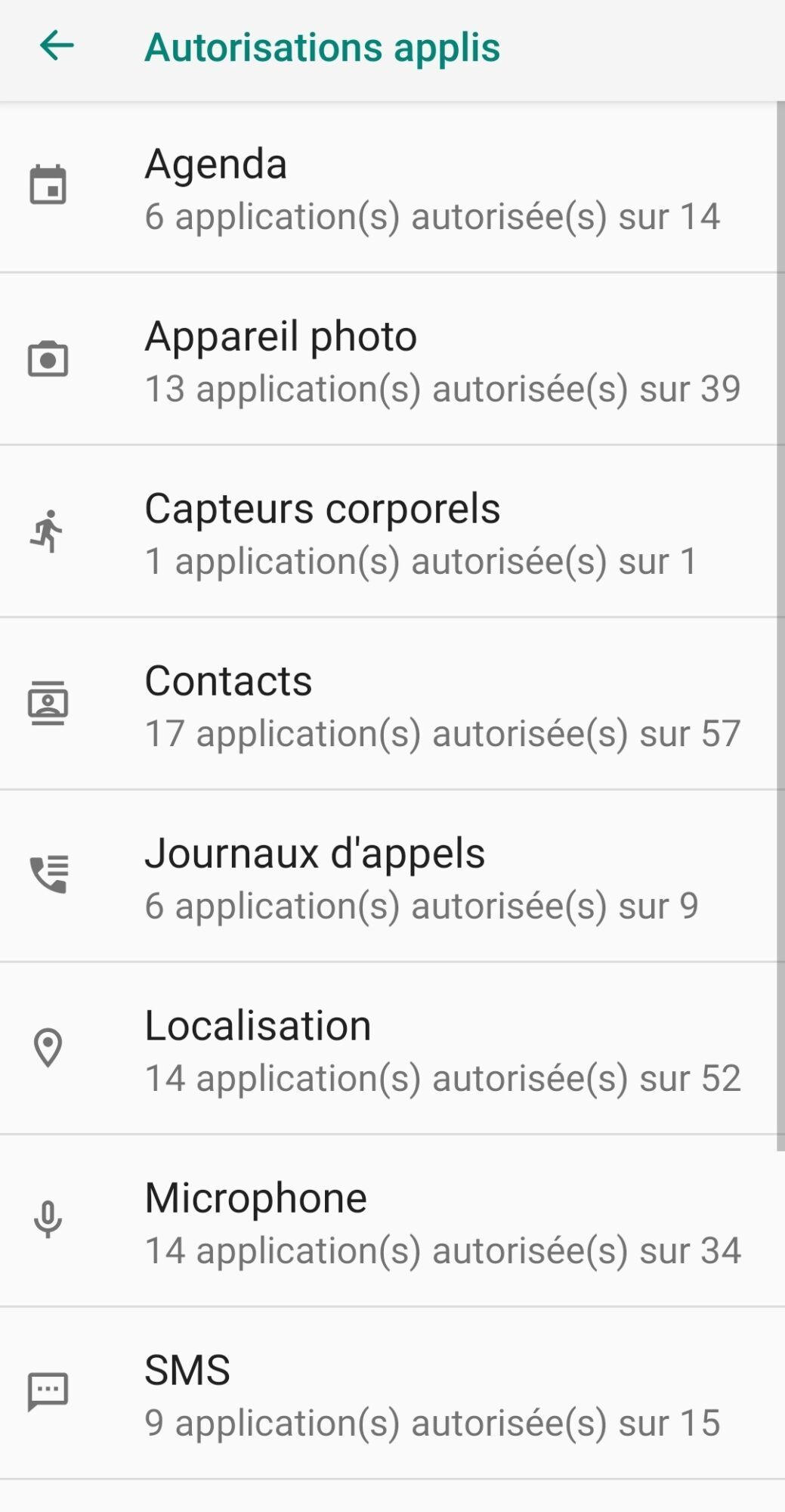 autorisation-donnees-personnel-smartphone-android-10