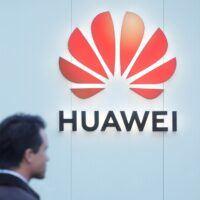 Huawei : Le gouvernement américain empire les choses