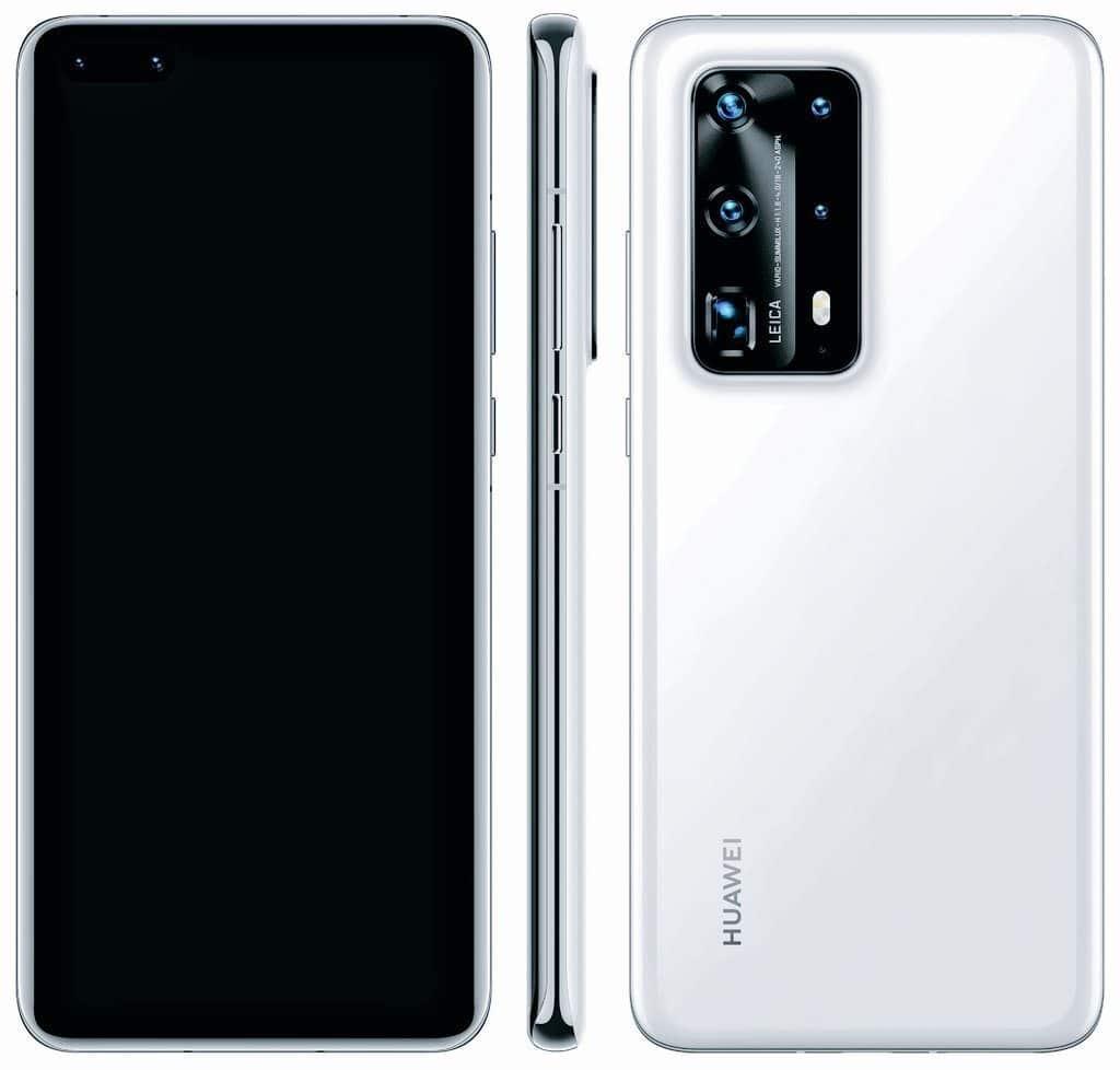 huawei-P40-Pro-leak-capteurs-photo