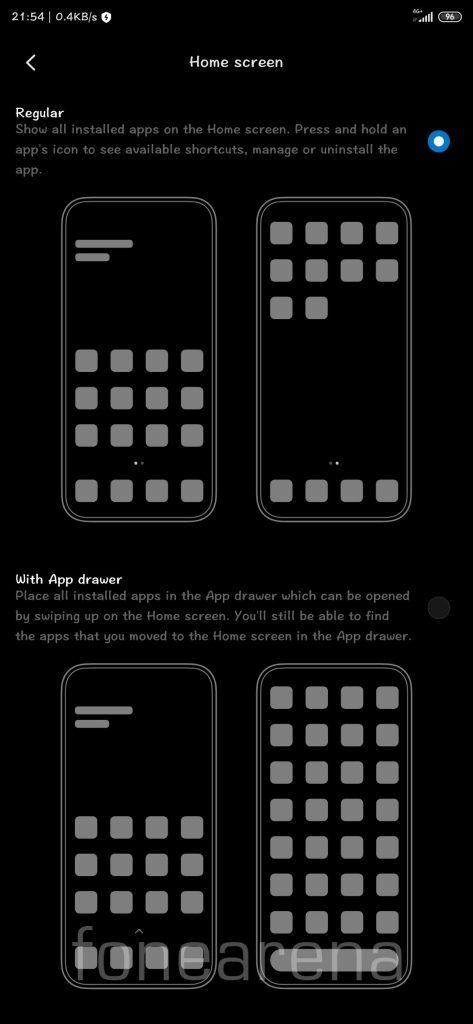 xiaomi-miui-12-launcher-fonearena-interface-home-screen