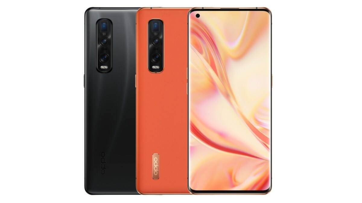 oppo-find-x2-pro-coloris