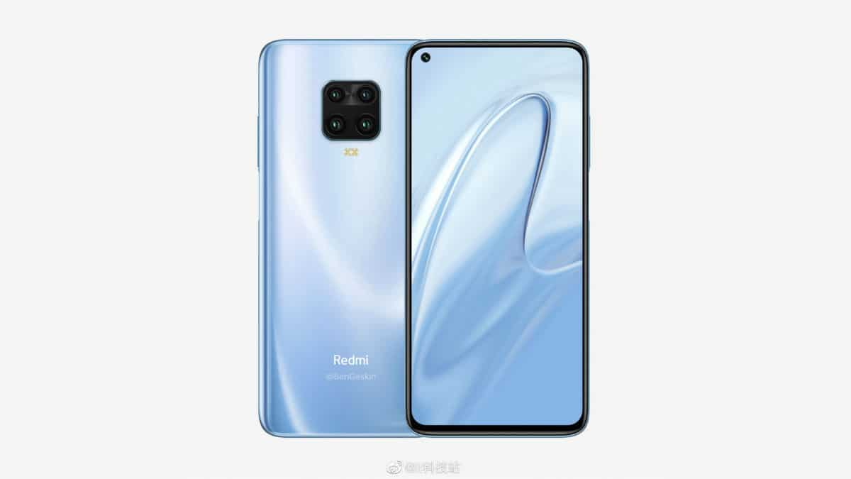 xiaomi-redmi-note-9