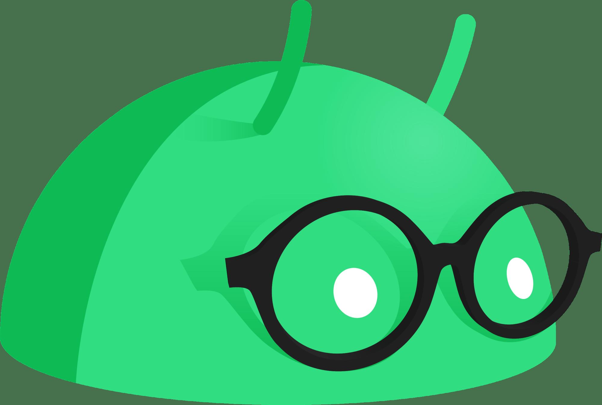 logo droidqoft