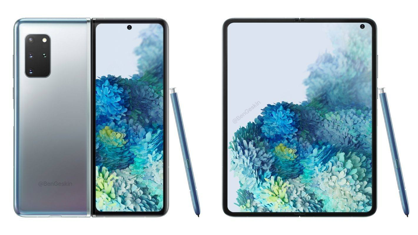 Samsung-Galaxy-Fold-2-concept-rendu-smartphone-pliable-android