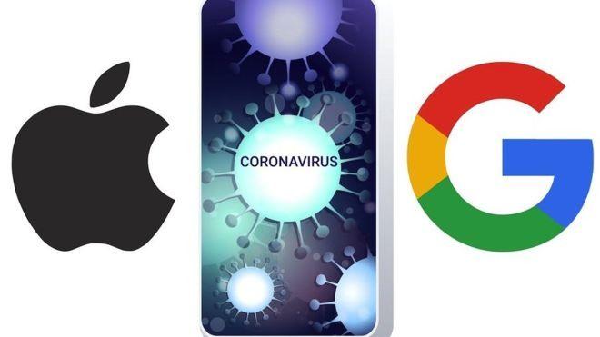 , Les fabriquant de smartphones impactés par le coronavirus