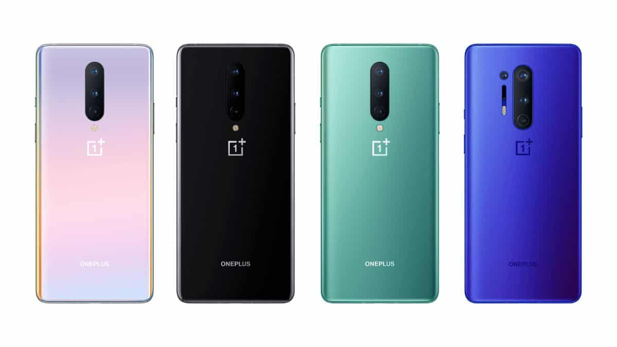 coloris-oneplus-8-et-8-pro