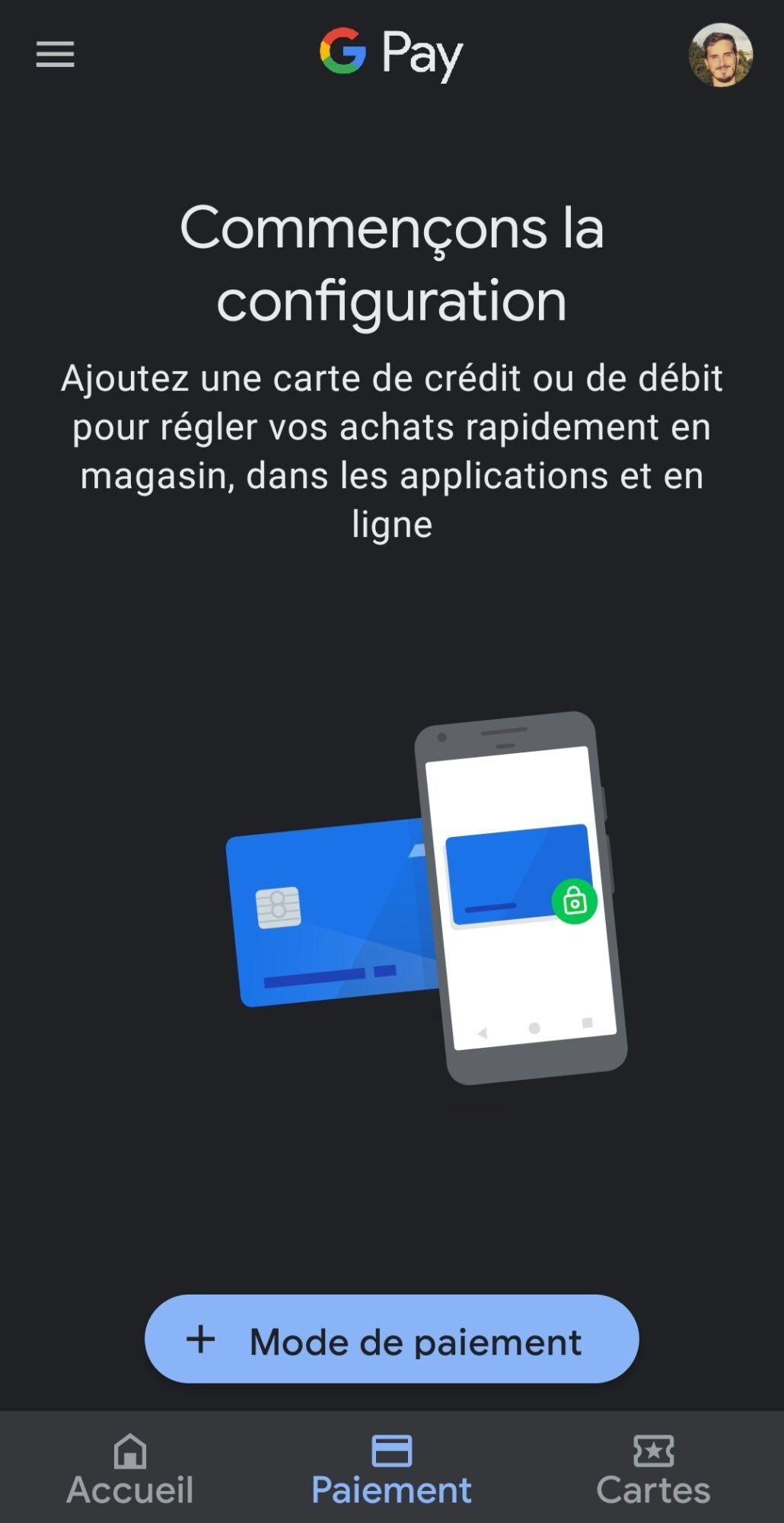 configurer-carte-paiement-sans-contact-google-pay-smartphone-android