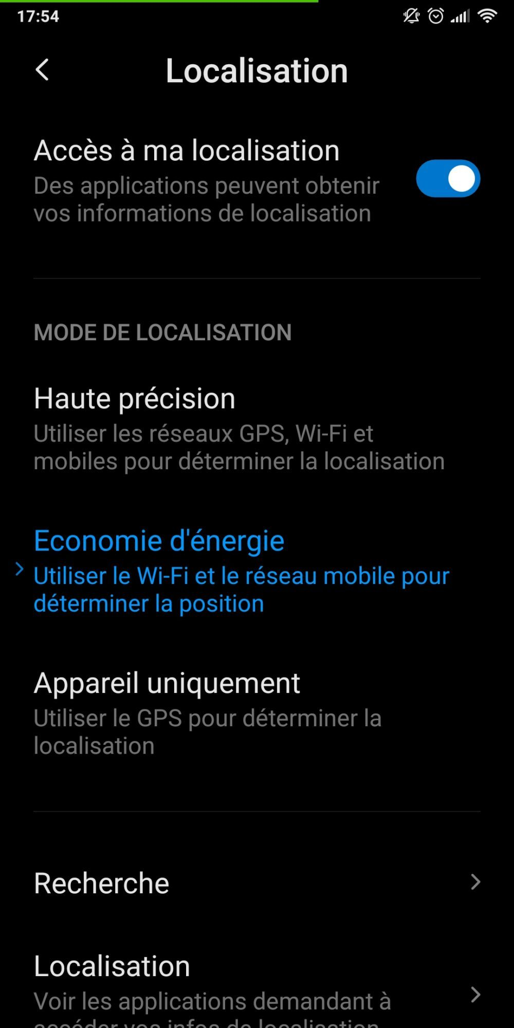 desactiver-la-localisation-parametre-smartphone-android