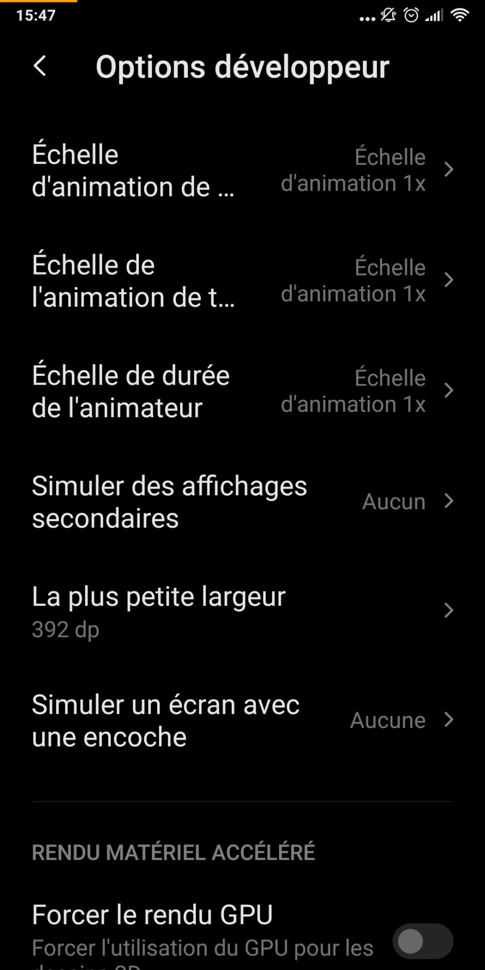 desactiver-les-animations-android-smartphone-1