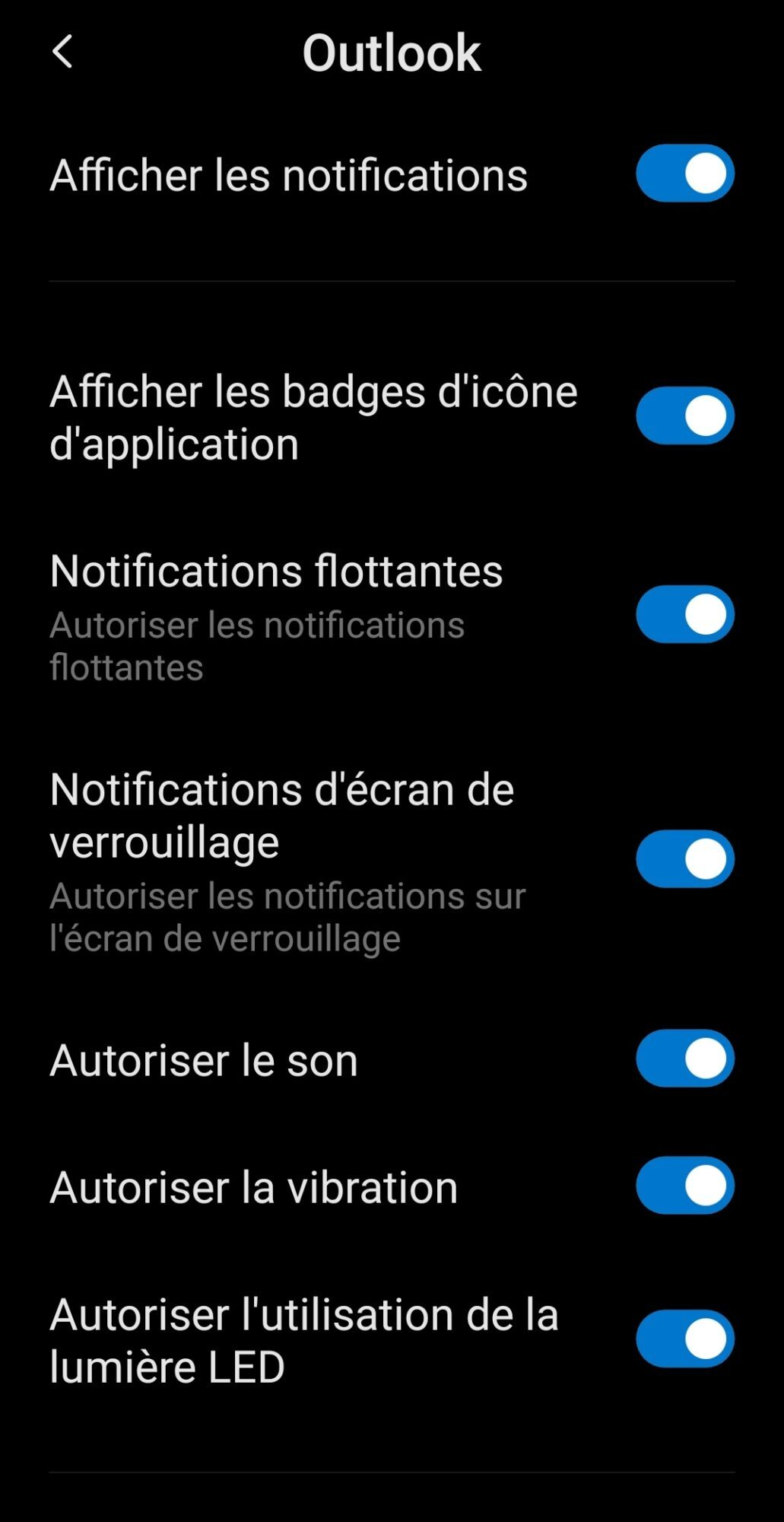 desactiver-les-notification-android
