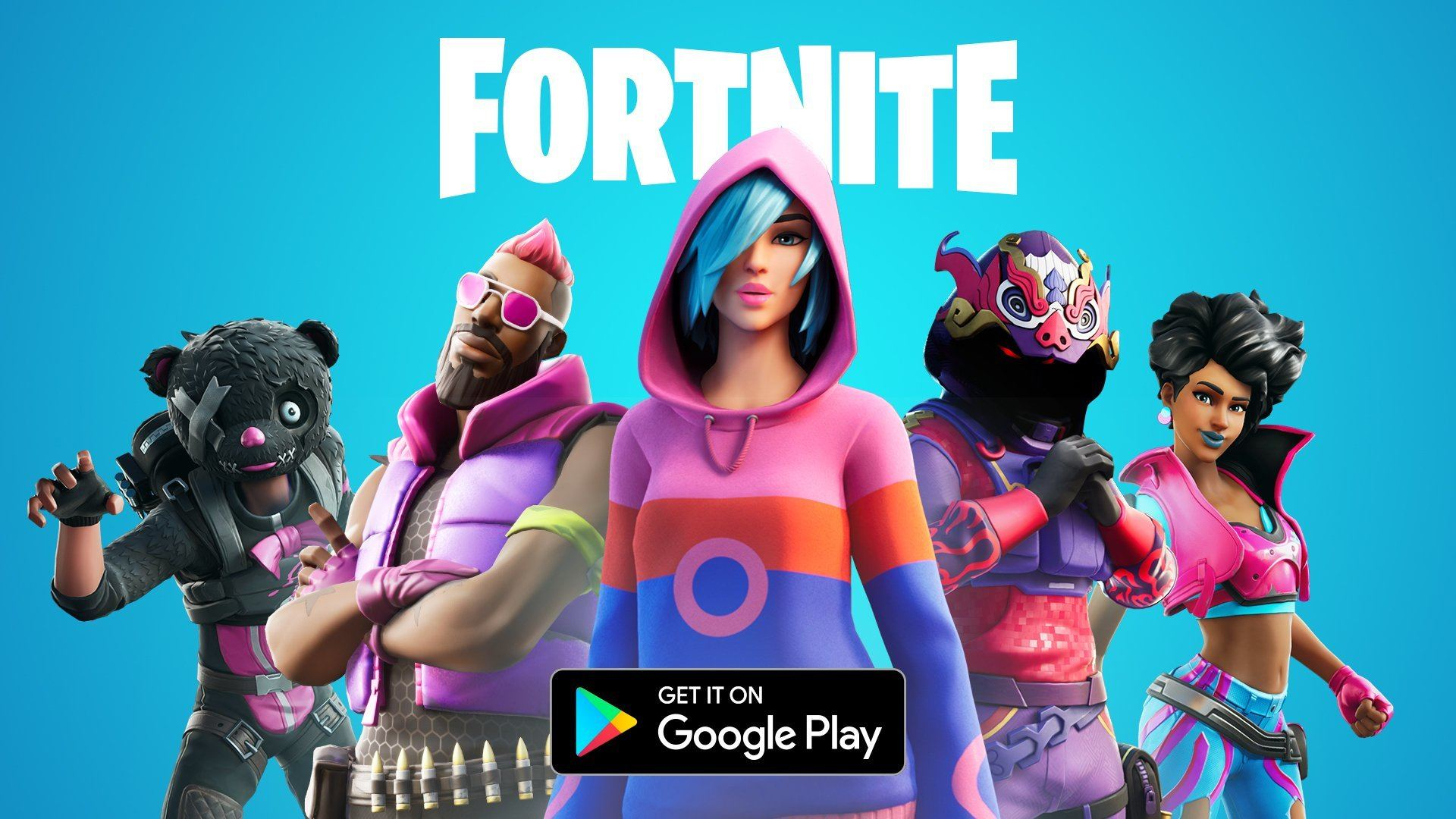 fortnite-play-store-android