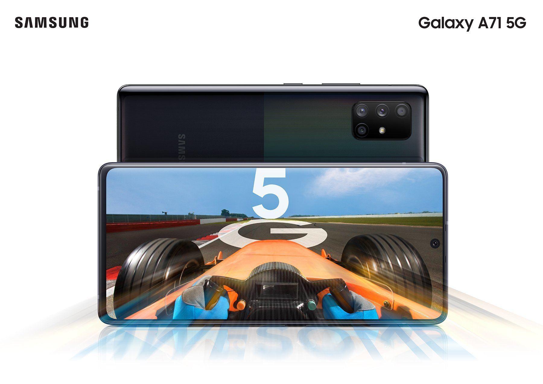 galaxy-a71-5g