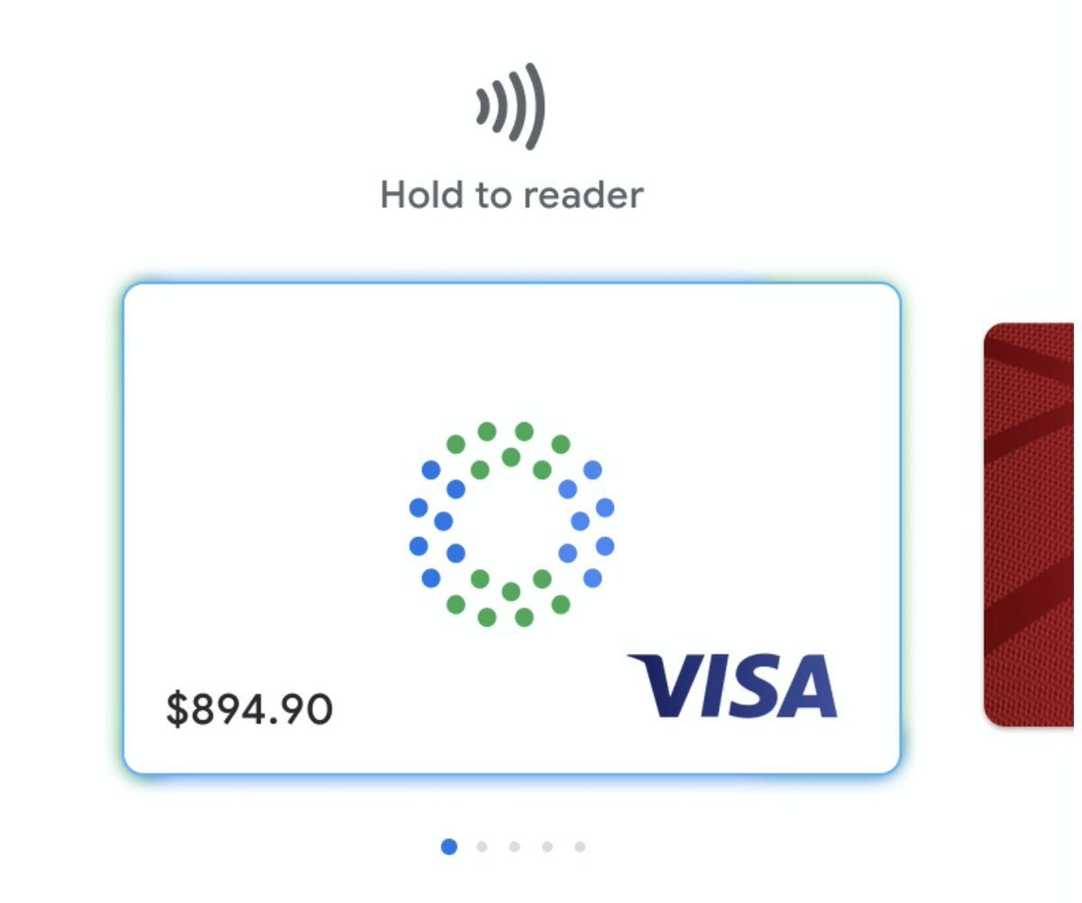 google-card-carte-bancaire-virtuelle