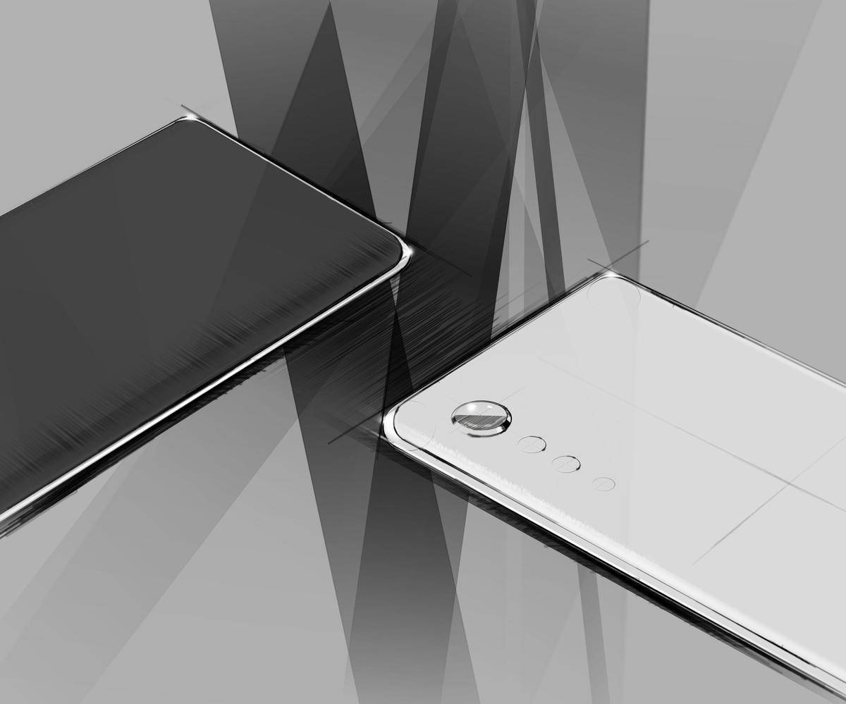 lg-velvet-smartphone-android