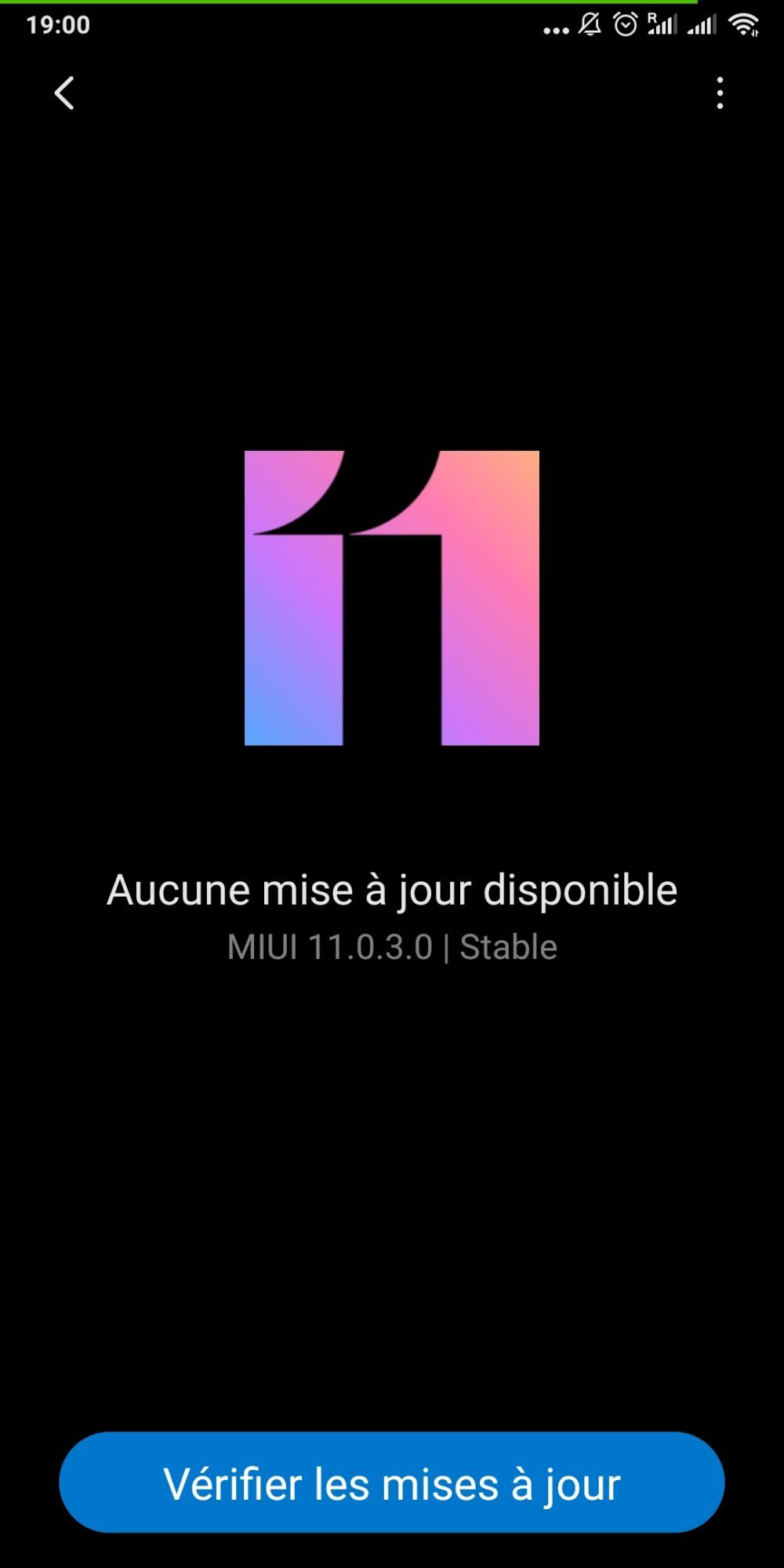mettre-a-jour-smartphone-android-xiaomi