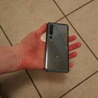On a testé le Xiaomi Mi 10, excellent mais nécessaire ?