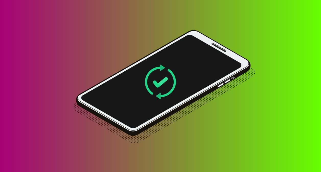 mise-a-jour-systeme-smartphone-android
