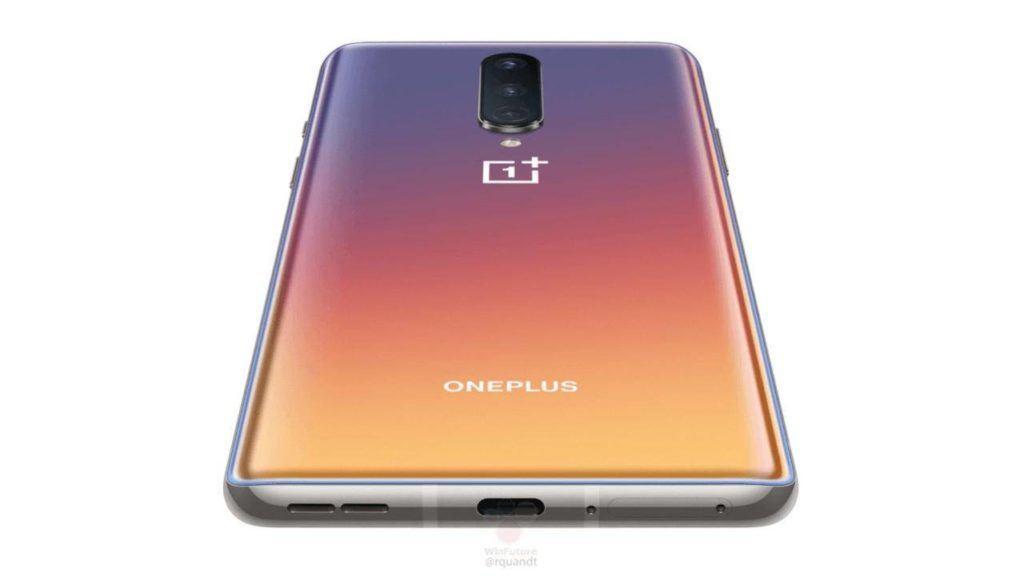 oneplus-8-design