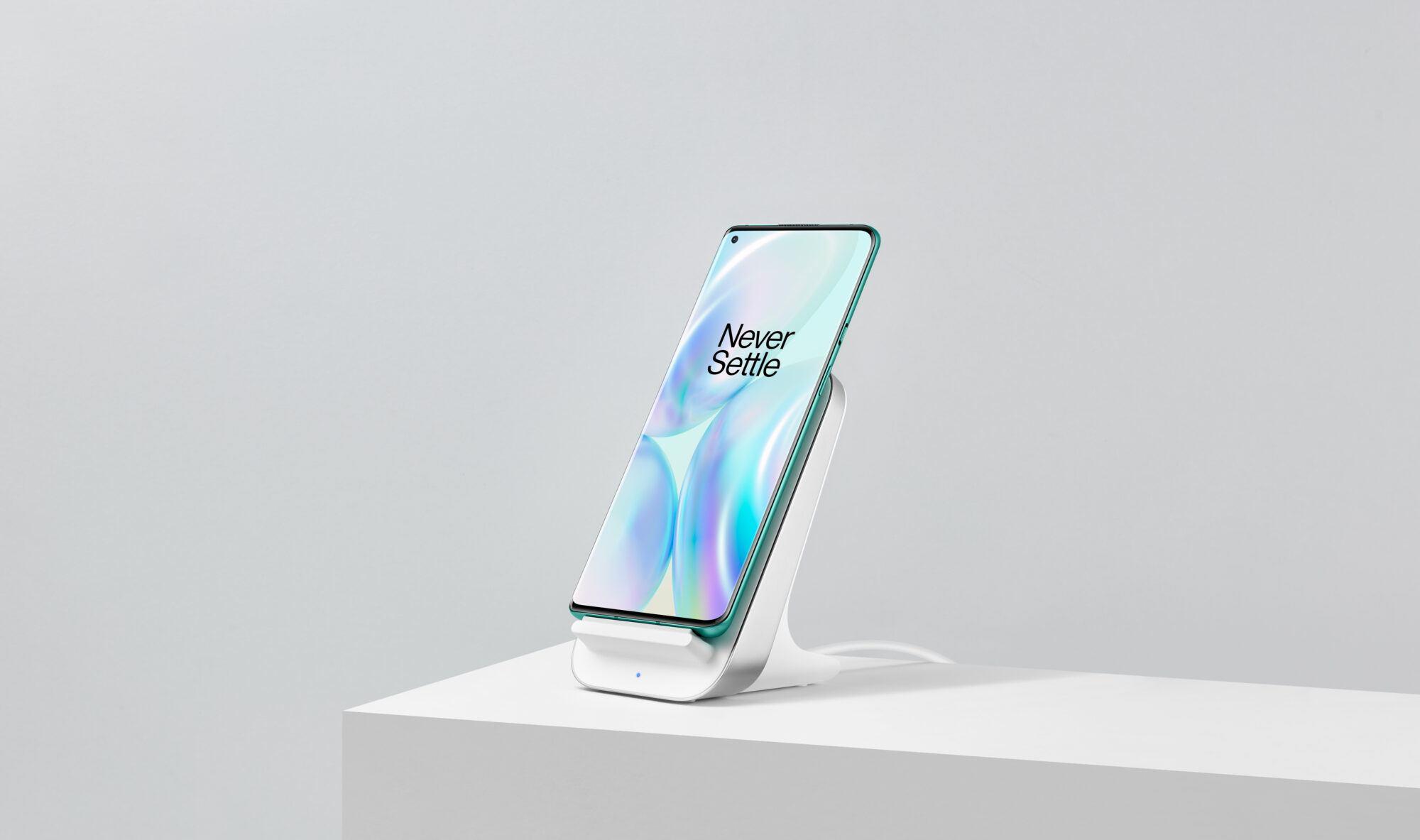 chargeur-sans-fil-OnePlus-Warp