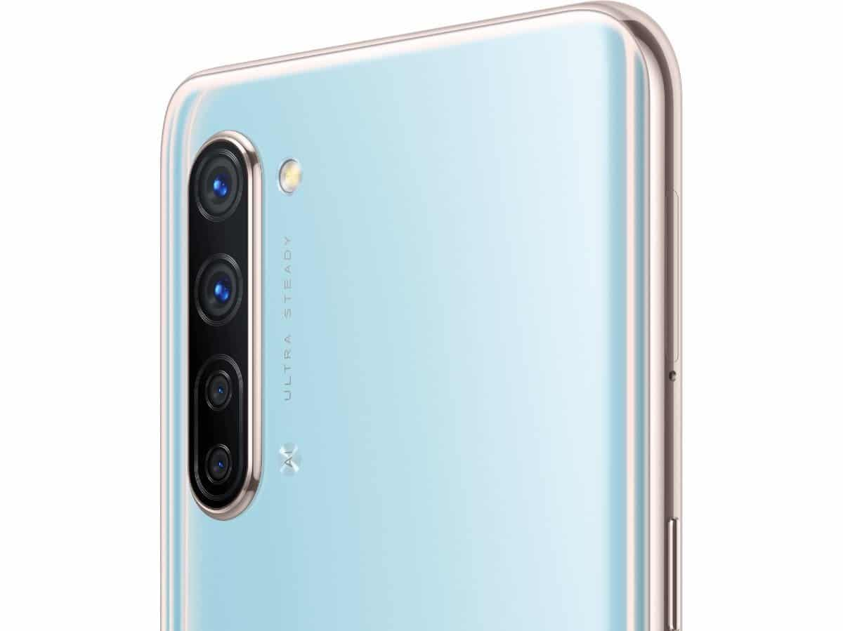 oppo-find-x2-lite-capteurs-photo-camera