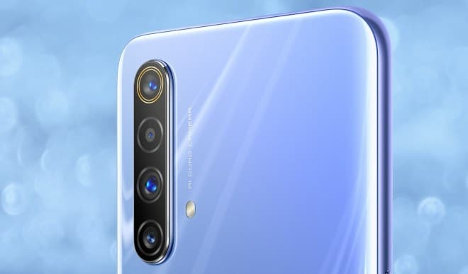 realme-x50-appareil-photo-smartphone-android