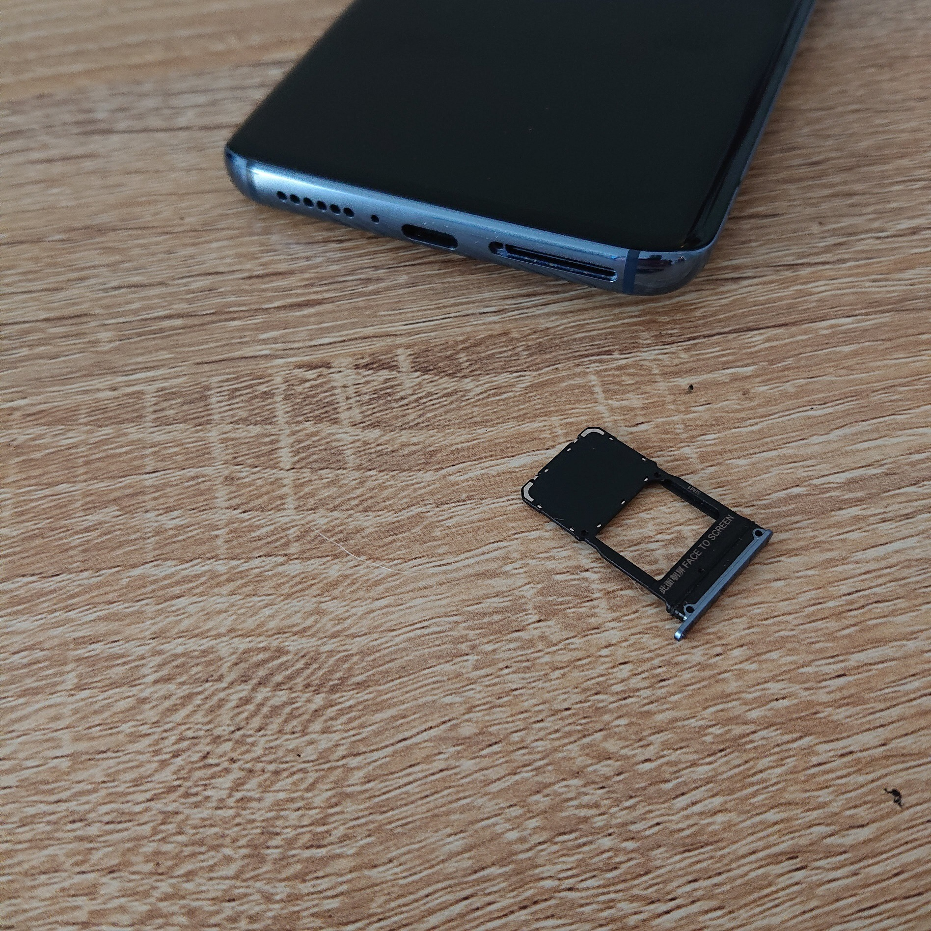 MI 10, On a testé le Xiaomi Mi 10, excellent mais nécessaire ?