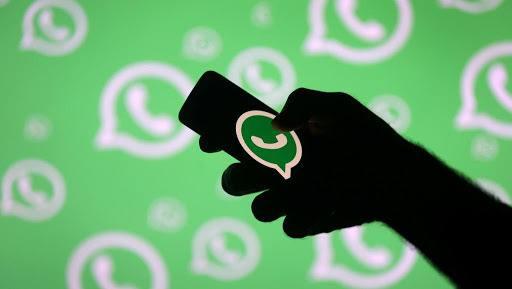 , WhatsApp teste une fonctionnalité pour lutter contre les fake news
