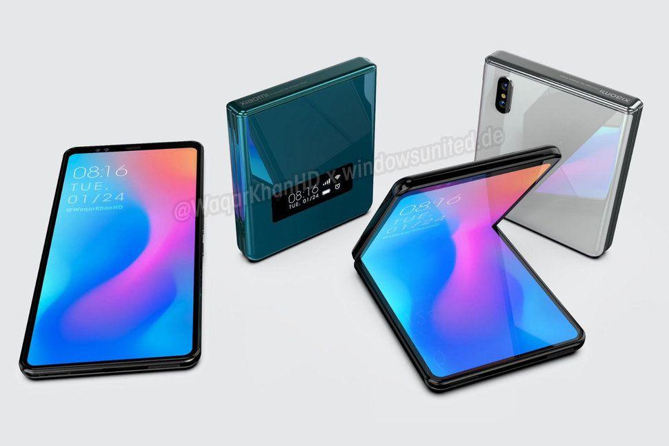 xiaomi-concept-smartphone-pliable-a-clapet