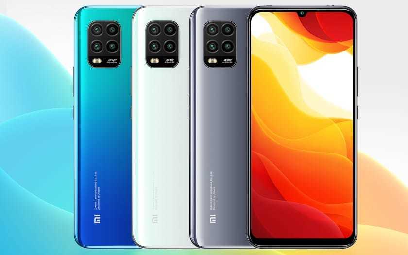 MIUI 12, MIUI 12 : la nouvelle mise à jour Xiaomi sera présentée le 27 avril
