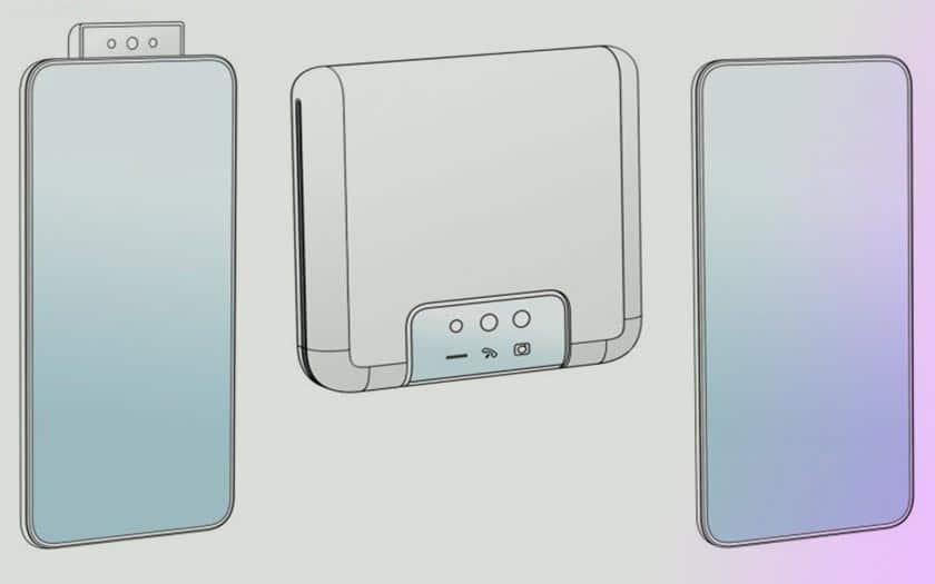 xiaomi-smartphone-pliable-a-clapet-galaxy-z-flip