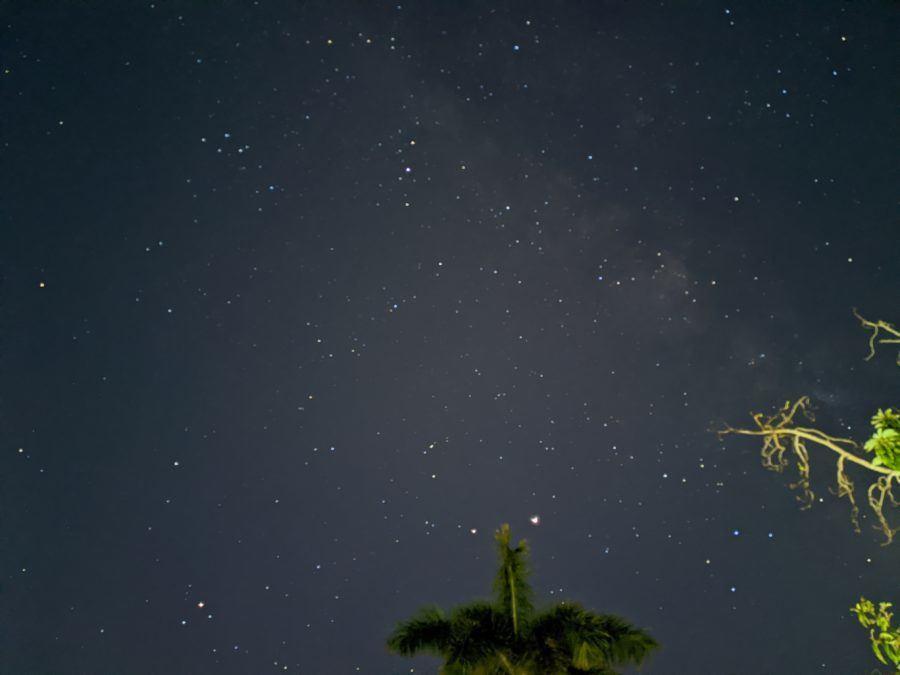astrogrgaphie