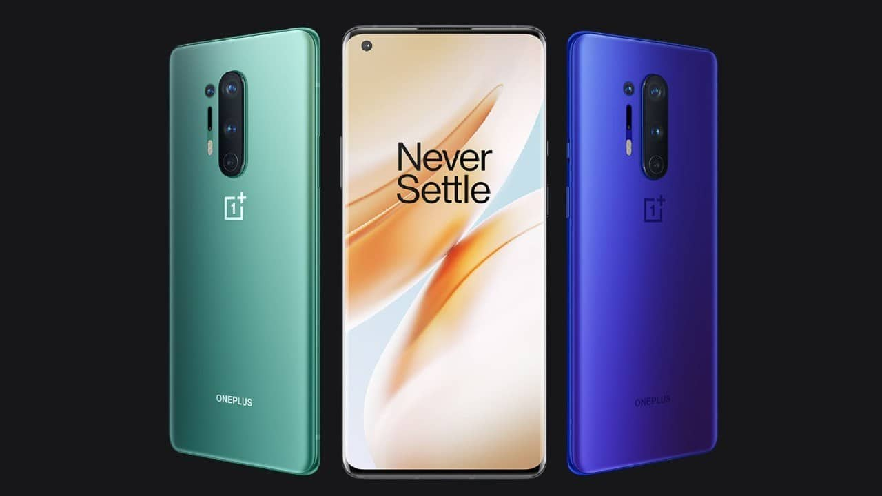 OnePLus-8-Pro-oxygenos-interface-android
