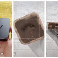 OnePlus : La fonctionnalité de «vision à rayon X» sera temporaire désactivée