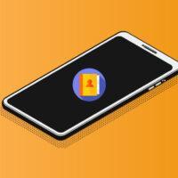Ajouter une photo à un contact sur son smartphone Android