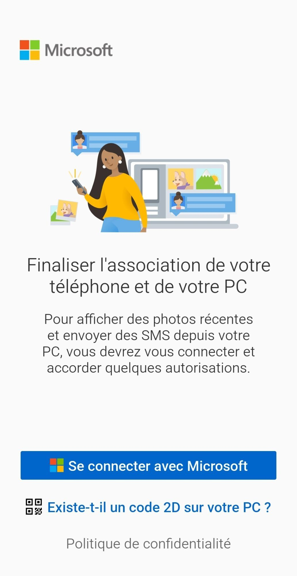 assistant-votre-telephone-smartphone-android-windows-10