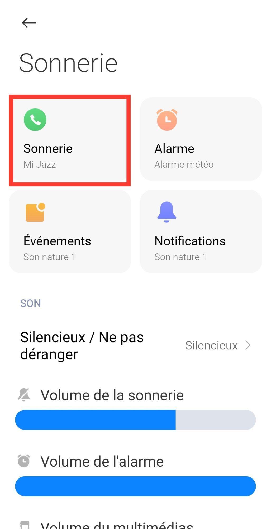 changer-la-sonnerie-de-son-smartphone-android