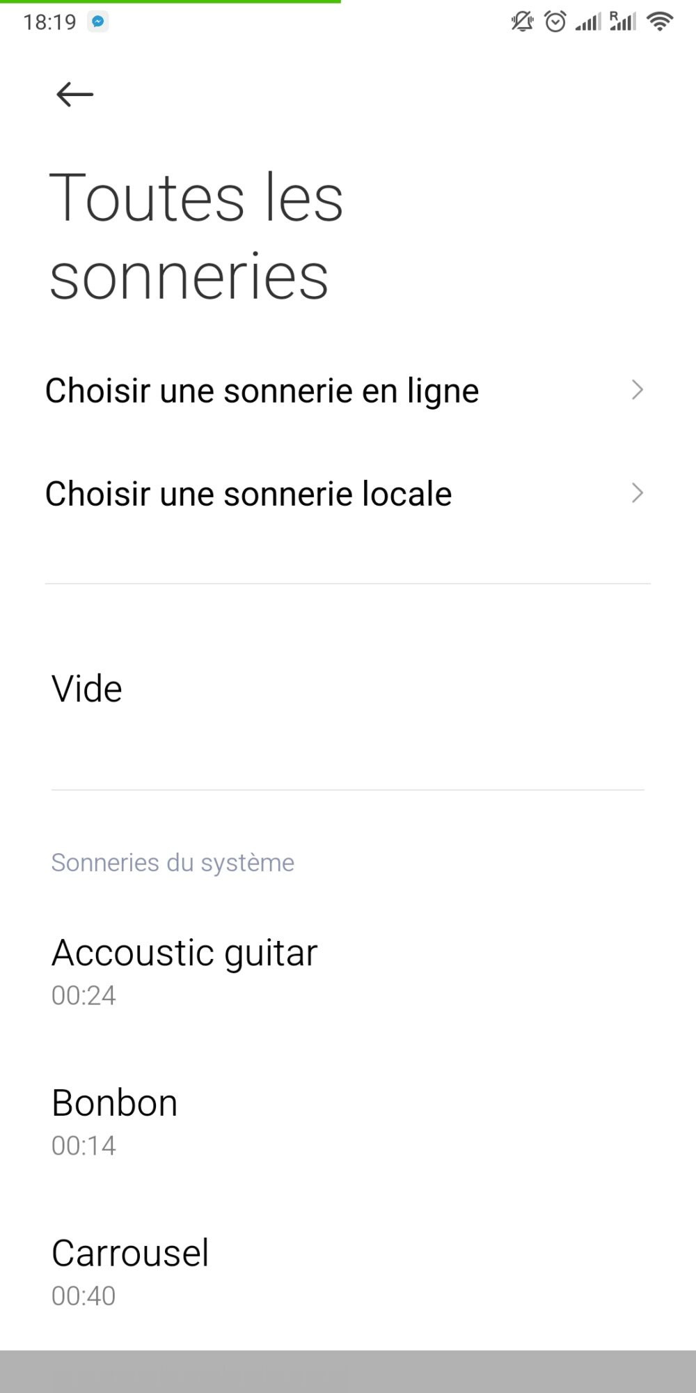 choix-sonnerie-smartphone-android