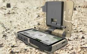 , Galaxy S20 Tactical Edition: Samsung lance une édition exclusive pour les militaires